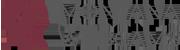 Montana Webcams Logo